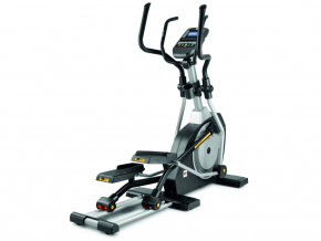 Eliptical BH Fitness i.FDC20 Studio