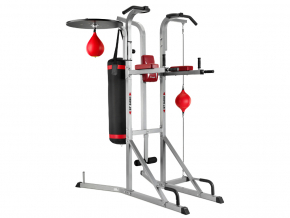 BH Fitness Power Tower ST5450