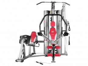Posilňovacia veža BH Fitness TT Pro + Ergolina