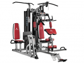 Posilňovacia veža BH Fitness TT4