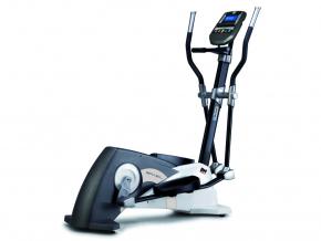 Eliptical BH Fitness i.Brazil