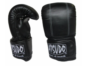 Boxerské rukavice Katsudo Bang