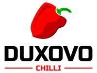 Duxovo Chilli