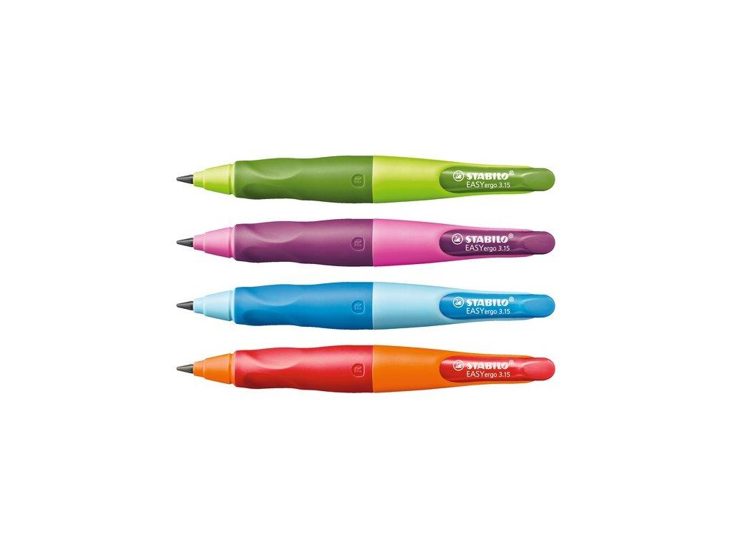 St 03122 7892 x 1HB Pen