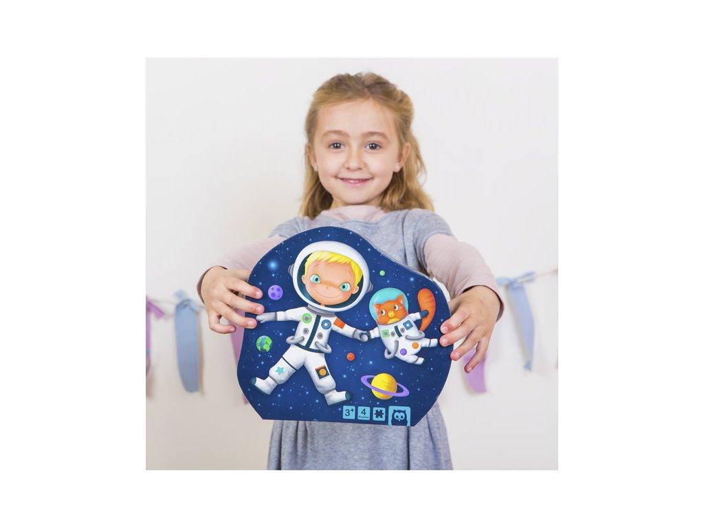 puzzle evolutivo astronauta 4 en 1 3