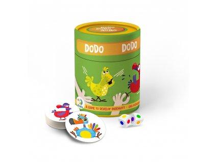 300209 box elements