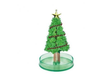 69335 2 moulin roty magic christmas tree