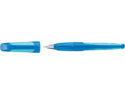 Ergonomické bombičkové pero pro pokročilé | STABILO EASYbuddy