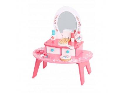 toaletny kozmeticky stolik tooky toys TL098A 01 500x500