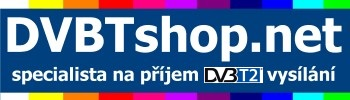 DVBTshop.net