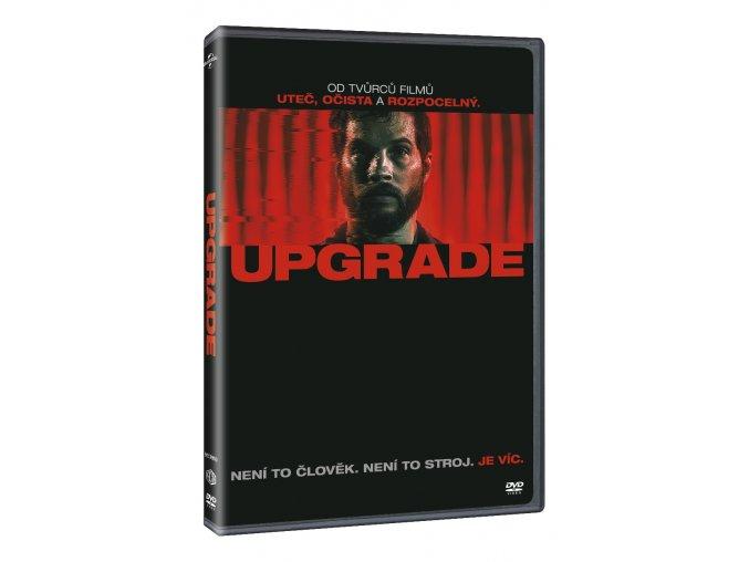 upgrade 3D O