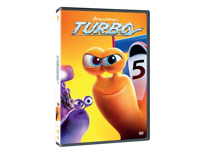 turbo 3D O