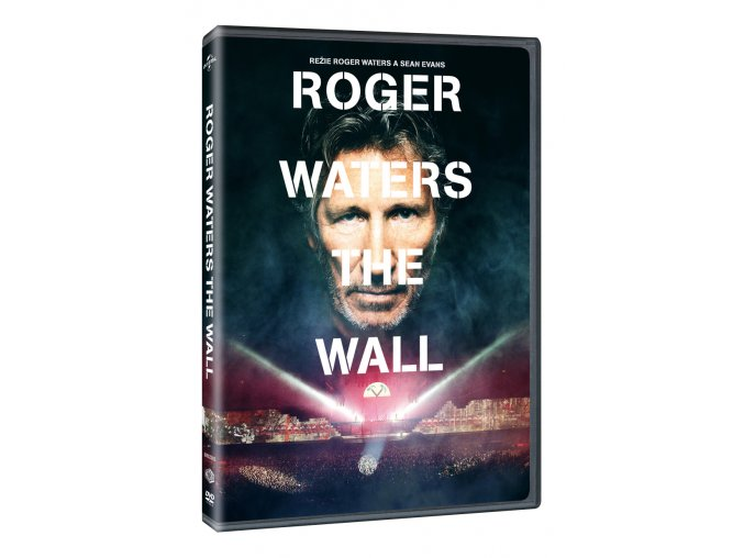 roger waters the wall 3D O