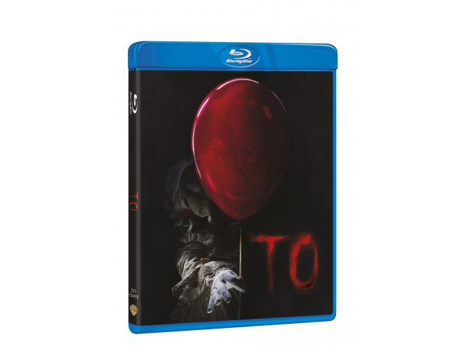 Blu-ray: To BD (2017)