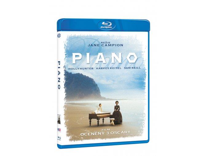 Piano BD