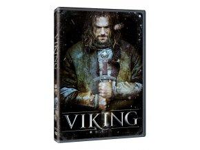 viking 3D O