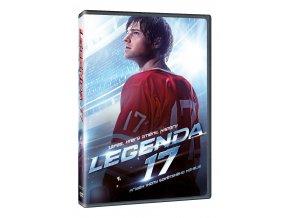 legenda 17 3D O