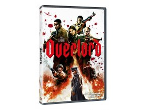 overlord 3D O