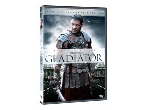 gladiator 3D O