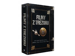 filmy z trezoru kolekce 5dvd 3D O (2)