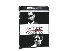 americky gangster 2bd uhd bd 3D O (2)