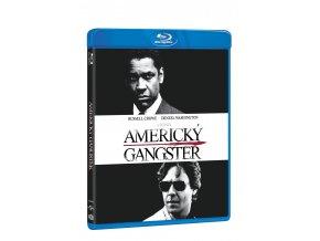 americky gangster blu ray 3D O (2)