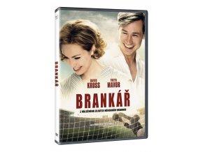 brankar 3D O