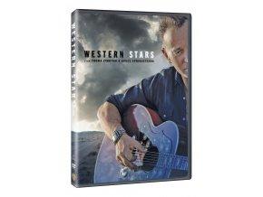 western stars 3D O