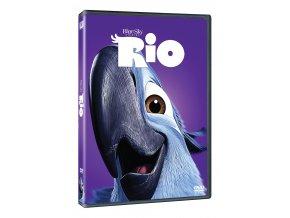 rio 3D O