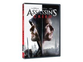 assassin s creed 3D O