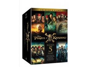 Screenshot 2021 06 22 at 11 19 15 Vyhledávání Piráti z Karibiku kolekce 1 5 5DVD Magic Box