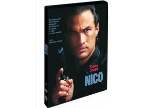 Screenshot 2021 06 22 at 11 20 11 Vyhledávání Nico Magic Box