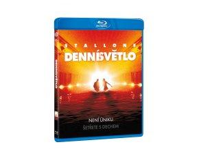 Blu-ray: Denní světlo