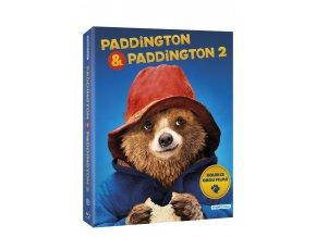 paddington kolekce 1 2 2bd 3D O