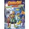 Scooby Doo: Měsíční nestvůra vylézá DVD