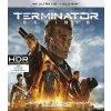 Terminator Genisys (UHD+BD)