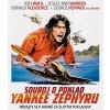 Souboj o poklad Yankee Zephyru BD