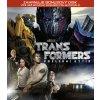 Transformers: Poslední rytíř 2BD (BD+bonus disk)
