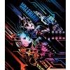 Valerian a město tisíce planet 2BD (3D+2D) - mediabook