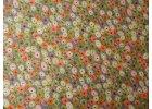 kolekce Meadow Puffs