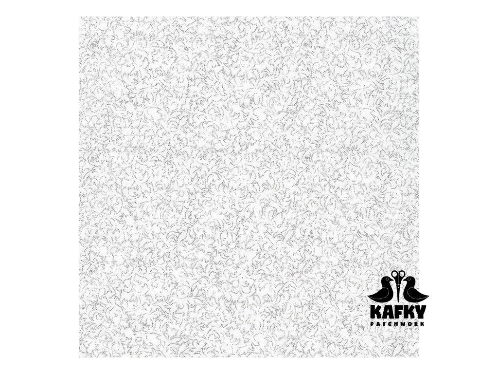 EYJM 6644 254 (1)