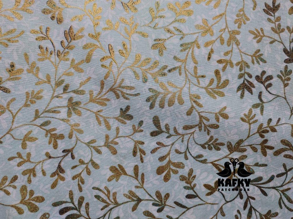 Fiorella Parchment
