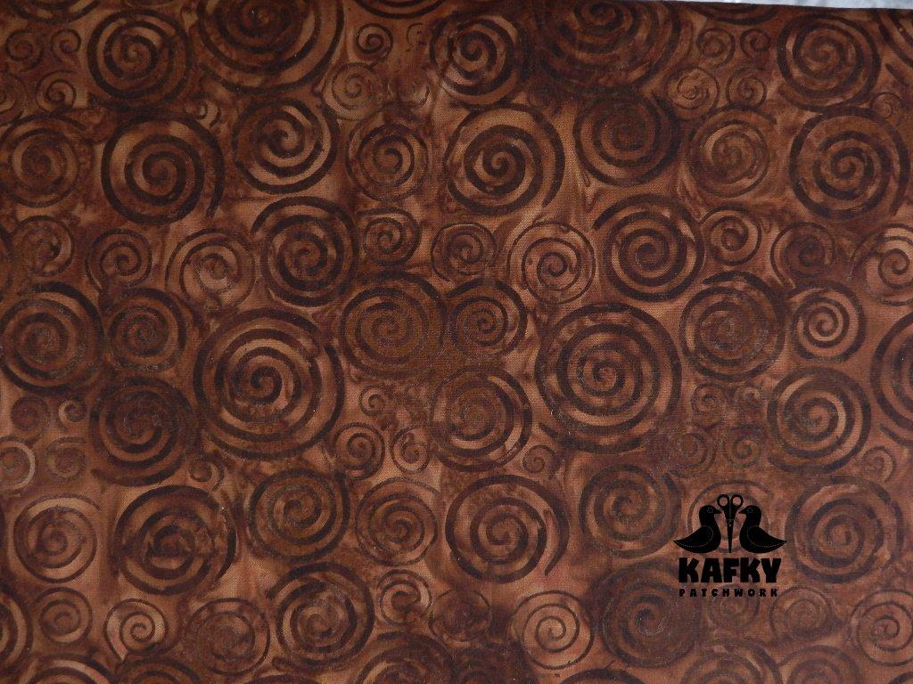 Java Batiks 00 397