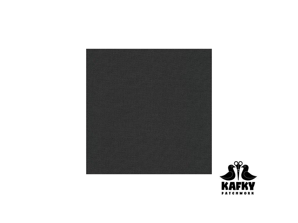 K001 1071 charcoal