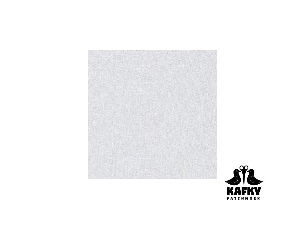 K001 1333 silver