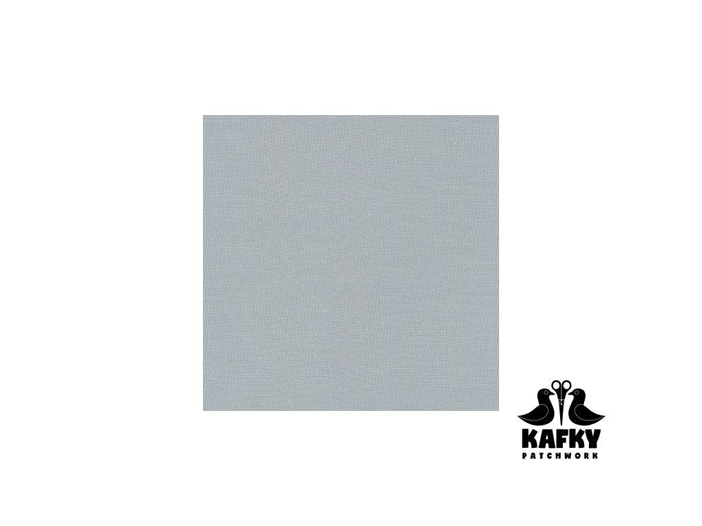 K001 408 iron