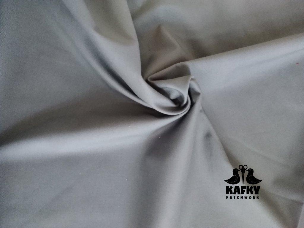 Kona Cotton Iron 408