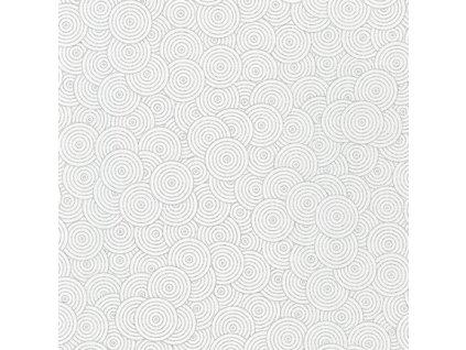 SRKM 19218 303