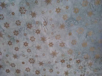 Nortwoods 6 Winter
