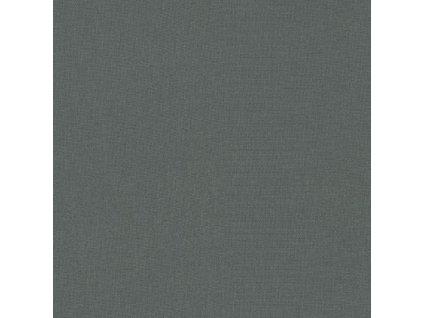 K001 295 graphite